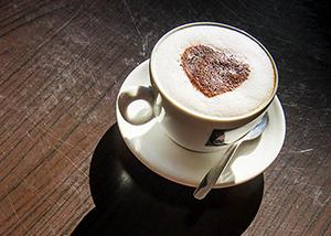 coffee_menu_pic