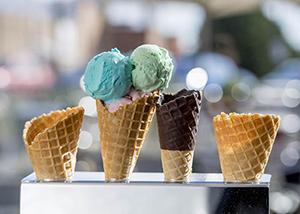 icecream_menu_pic